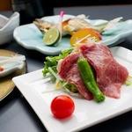 割烹 魚政 - 四季折々の味わいを楽しめる料理