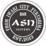 ash saitama - Ash saitama