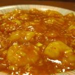 中華料理 八洲楼 - 料理写真: