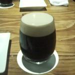 22049293 - 黒ビール