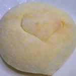 テラサワ・ケーキ・パンショップ - メロンパン