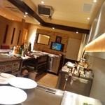 22066594 - 厨房