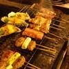 円屋 - 料理写真:当店の豚は全て九州の『六白黒豚』を使用しています。