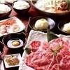 肉の割烹 田村 - 料理写真: