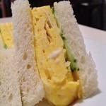 entotsu Bistro&Cafe - 美味ぁぁあい!