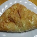 三陸菓匠さいとう - ハムチーズ