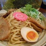 NARU-TO - NARUTOつけ麺