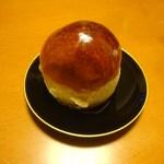 22096596 - 栗饅頭