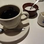 エース カフェ -