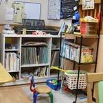 うどんの花里 - おもちゃと本、絵本