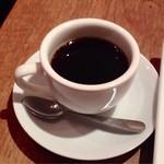 メモリーズ - セットのコーヒー