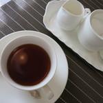 ピアノ ピアノ - 紅茶