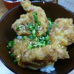 別府冷麺・温麺専門店 尚屋 -