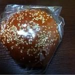 ベルテコ - 昭和のコロッケパン