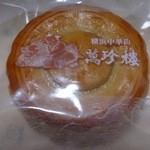 22127003 - 豆沙小月餅90g230円