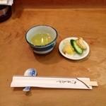 さ行や 龍川 - 201310 龍川 ★づけ丼(かんぱち・わらさ)(600円)★初期Setting