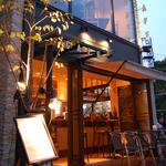 https://tblg.k-img.com/restaurant/images/Rvw/22129/150x150_square_22129502.jpg