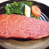 焼肉レストラン 食道苑 - 料理写真: