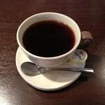 22138848 - コーヒー