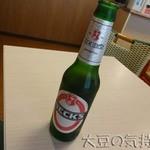 22142307 - ベックスビール
