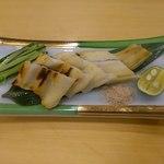鮨匠ねもと - 料理写真