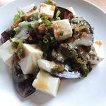 食彩堂 - 料理人の発想から生まれた仏料理をベースにしたオリジナリティ溢れる創作料理を取り揃えております。