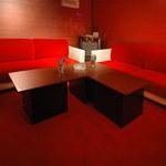 サロンド オー - 周りを気にせず 完全個室のプライベート空間