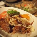 Hawaiian Dining HuLa・La -