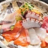あらえびす - 新鮮魚介をお楽しみください!