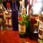 おかやん - ≪お酒の種類豊富!!≫ バーが初めての方も【お気に入りの一杯】をぜひ一緒に選びましょう♪
