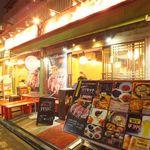 韓国料理マニト - おいしい韓国料理を味わうならココ♪