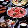 御代川 - 料理写真:しゃぶしゃぶ イメージ画像