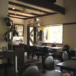 22181363 - Cafe wasugazen