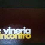 ヴィネリア・リンコントロ -