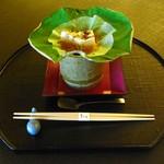 22184775 - ひばり豆腐