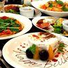 イタリアン酒場Bitte - 料理写真:サプライズ付きのAnniversaryコース2980円★友達や大切な人と♪