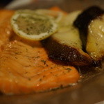 煮込みと惣菜 かん乃 - 魚もん