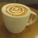 スターバックス・コーヒー アピタ静岡店