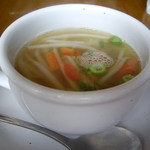 222581 - ベトナムスープ