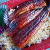 静岡うなぎ漁業協同組合 - 料理写真: