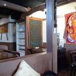 Indian Food Home Ram -