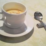 22220524 - スープ