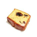 ブロードハースト - Prune Cake (170円)  '13 10月下旬