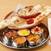 マヤレストラン - 料理写真: