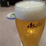 22230082 - 生ビール小