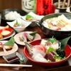 ととや - 料理写真:忘年会や各種ご宴会の際にはお得な飲放題付きコースをご用意しておりますので是非ご利用下さい!