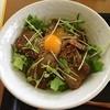 てんとむし - 料理写真:ラフティ丼