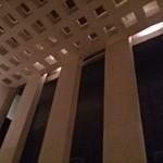 シェーネル・ヴォーネン - 高い天井