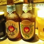 22240261 - 常陸野ビール