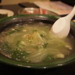 焼肉みやざき - 料理写真: